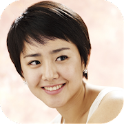 Moon Geun Young Live Wallpaper