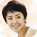 Moon Geun Young Live Wallpaper icon