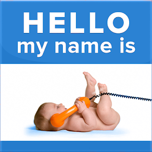30000 Baby Boy Names FREE! - Android Apps on Google Play