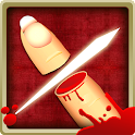 Doigt meurtrier (FingerSlayer) icon