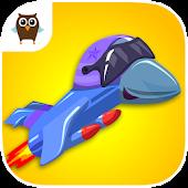 Jet Life - Free Kids Game