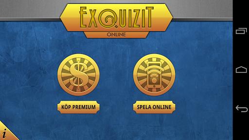 ExQuizit Online