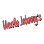 Uncle Johnny's