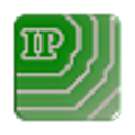 IPCalc logo