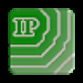 IPCalc