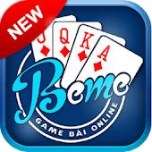 Download Game Danh Bai BEME 2014 HOT APK for Android Kitkat