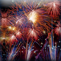 Fireworks LWP