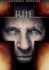 The Rite