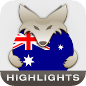 Australia Highlights Guide