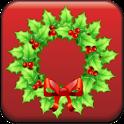 Best Christmas Ringtones icon