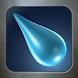 Enigmo Android