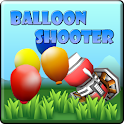 Balloon Shooter  [Free]