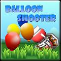 Balloon Shooter  [Free] icon