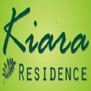 Kiara Residence
