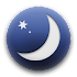 Lunascape - Web Browser -