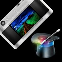 Magicam Photo Magic Editor 5.0