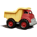 Log Dumper and Emailer icon