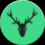 Kreatur UI CM11/PA Theme v6.3.0