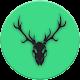 Kreatur UI CM11/PA Theme v6.0.8