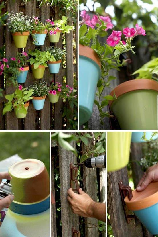 Diy garden ideas android apps on google play diy garden ideas screenshot solutioingenieria Images