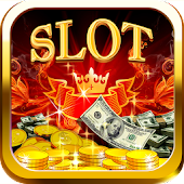 Treasure Vegas Slots - FREE