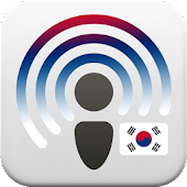 South Korea Radio Online