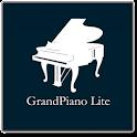 GrandPiano Lite icon