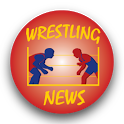 Wrestling News icon