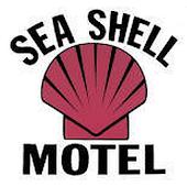 Sea Shell Motel Availability