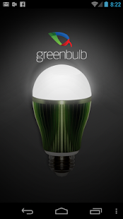 Greenbulb- screenshot thumbnail