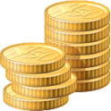 FREE Commodity (MCX) Tips icon