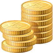 FREE Commodity (MCX) Tips