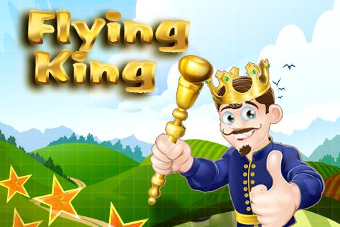 Flying King
