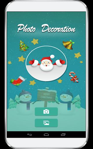 無料摄影Appのフォトデコレーションフォトエディタ|記事Game