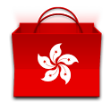 港人港Apps icon