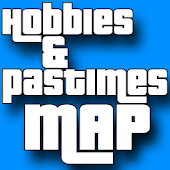 GTA5 Hobbies & Pastimes Plugin
