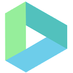 VPlayer Video Player 3.1.2 Apk Download