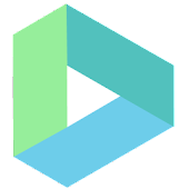Download VPlayer Video Player lite YIXIA INC. APK