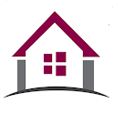 West Penn Financial Calculator icon