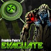Evacuate Free