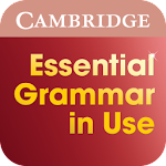 Essential Grammar in Use v1.1
