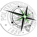 marcoPoli logo