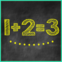 Math Attack - Quick Solve icon
