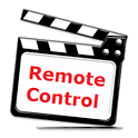 MPC-HC Remote Control icon