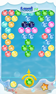 Shoot Bubble Deluxe APK Download - Free Puzzle game for ...