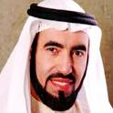 سيرة النبوية طارق سويدان icon