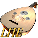 Turkish Lute(Oud) Lite icon