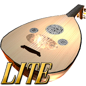 Turkish Lute(Oud) Lite