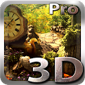 Fantasy Forest 3D Pro lwp APK Cracked Download