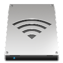 TurboCRMS network tester logo